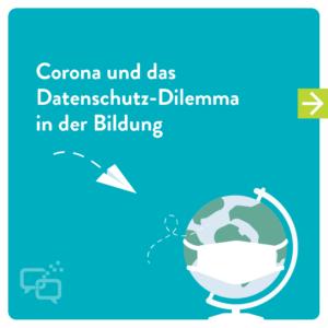 01_corona_datenschutz
